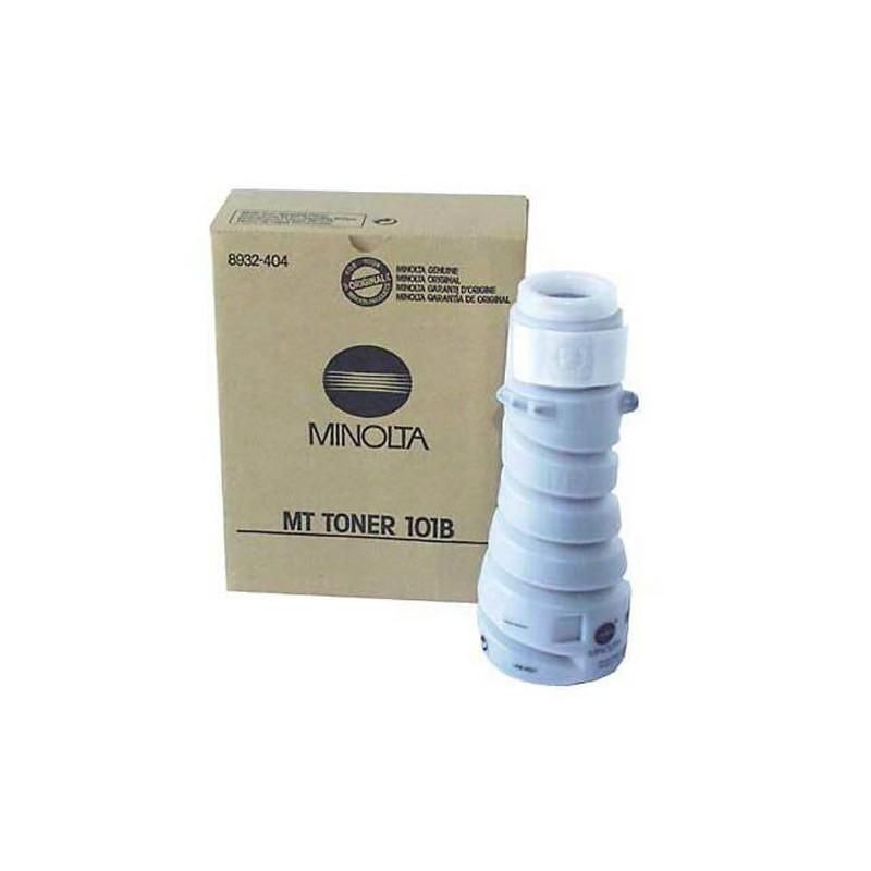 Toner Kit Originale 101B,...