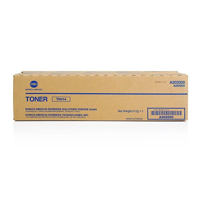 Toner Originale A202050,...