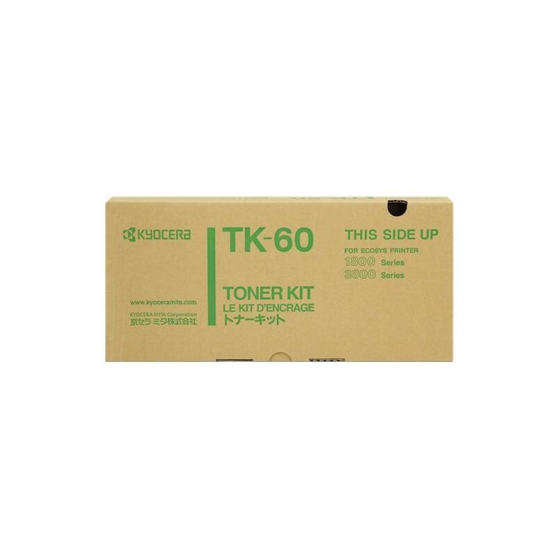 Toner Originale (TK-603)...