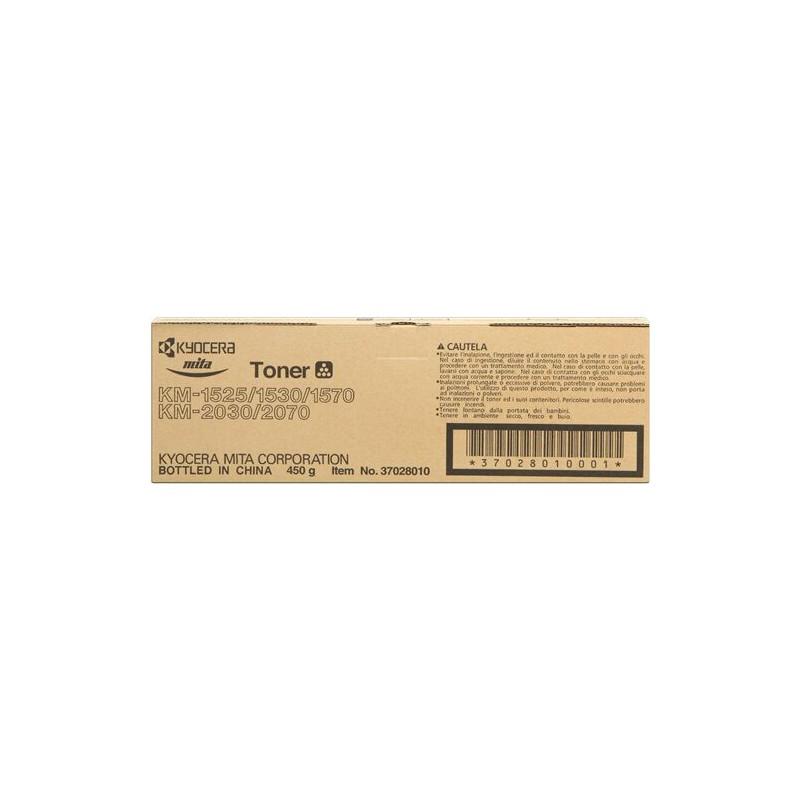 Toner Originale (37028010)...