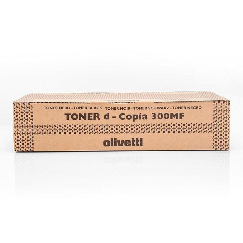 Toner Originale B0567...