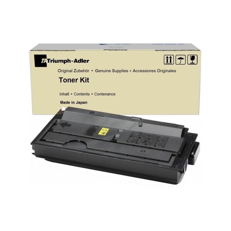 Toner Originale 623510015,...