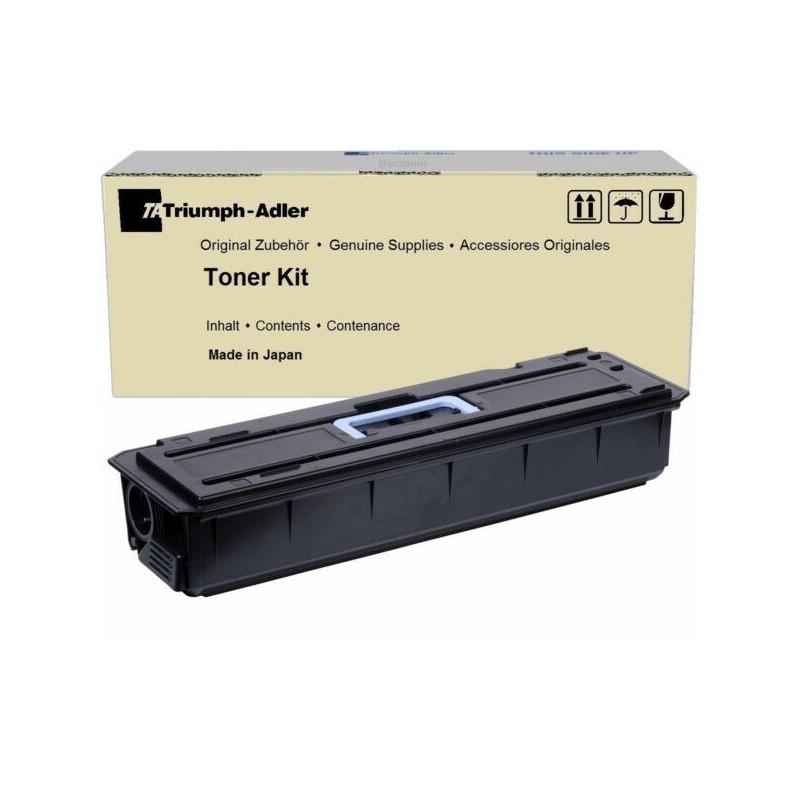 Toner Originale 614210015...