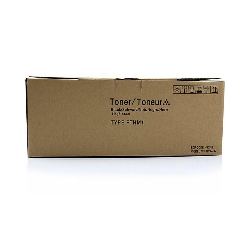 Toner Originale 412895,...