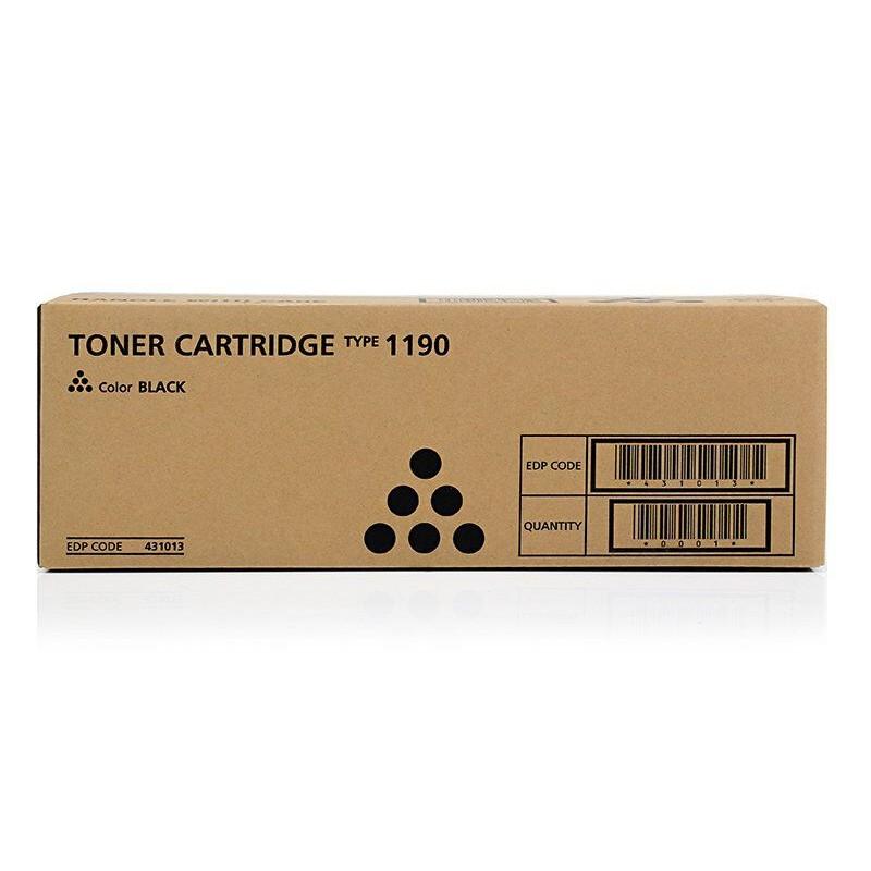 Cartuccia Toner Originale...