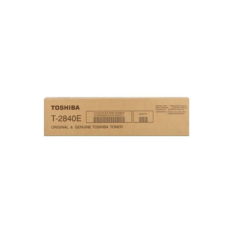 Toner Originale (T-2840E)...