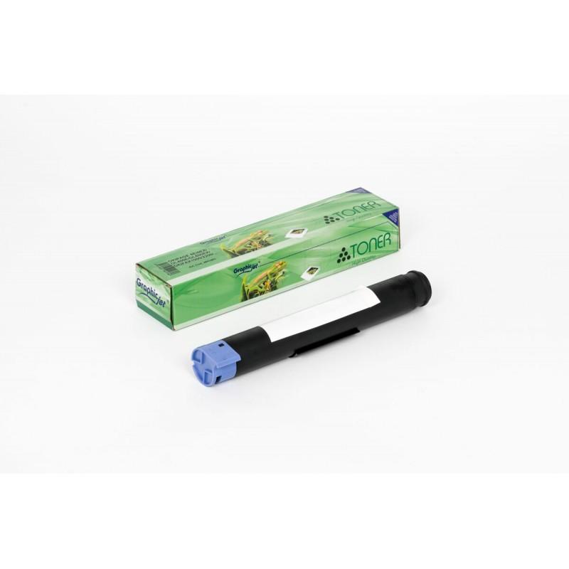 Toner Compatibile 9002395...