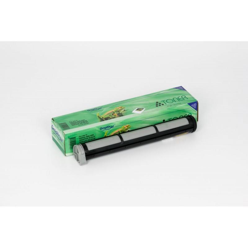 Toner Compatibile 00079801,...