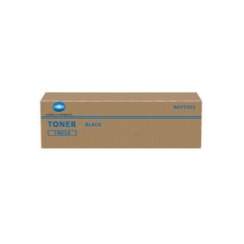 Toner Originale A0YT051,...