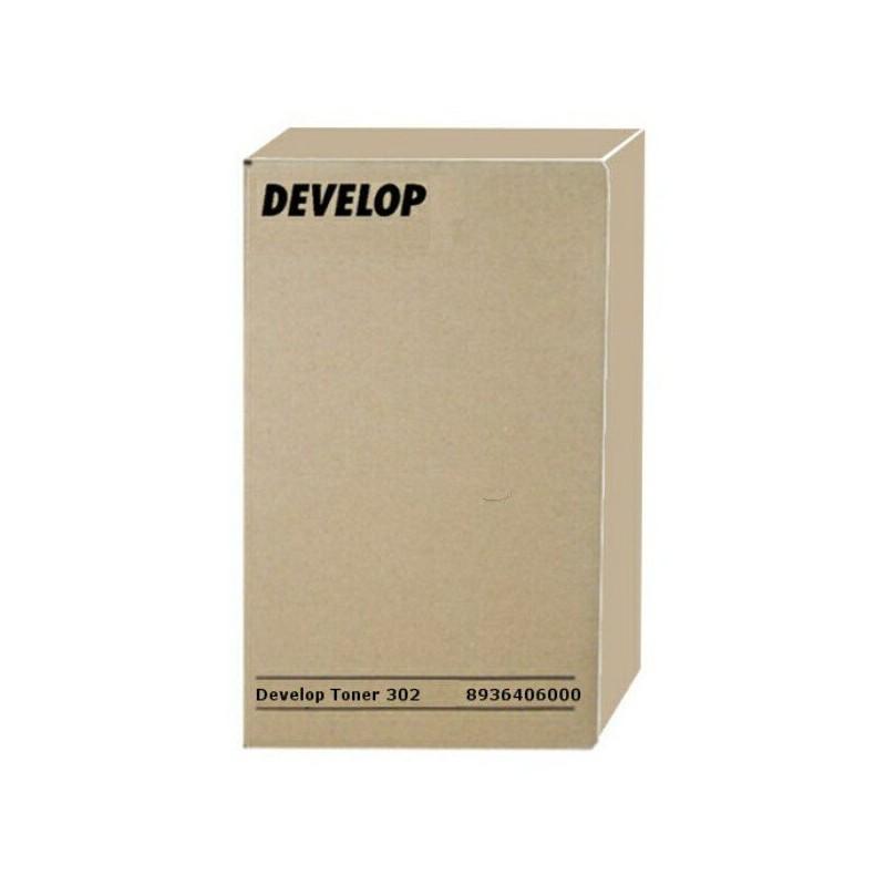 Toner Kit Originale...
