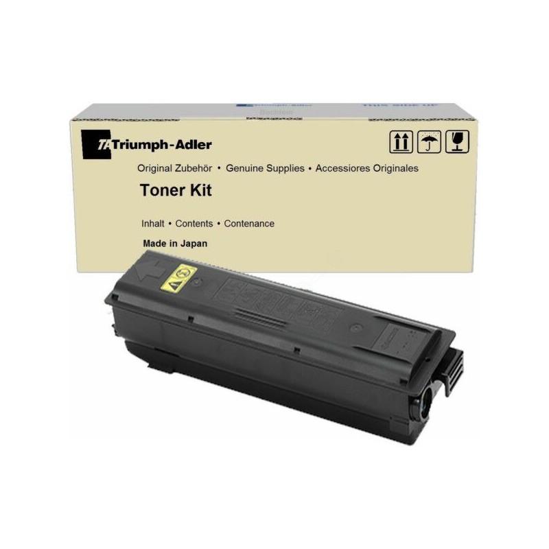 Toner Originale 611811015,...