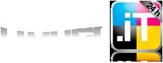 iToner logo